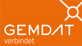 Logo Gemdat